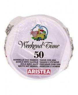 ARISTEA SCODELLE PZ.50