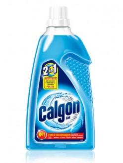 CALGON GEL LT1,5