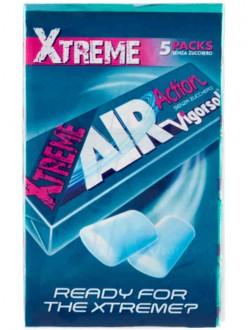 VIGORSOL AIR ACTION XTREME MTI 5X24