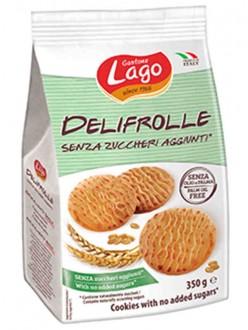 ELLEDI' LAGO DELIFROLLE GR.350