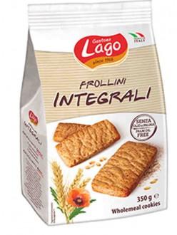 ELLEDI LAGO FROLLINI INTEGRALI GR.350