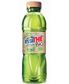 ESTATHÈ VERDE BIO ML.500