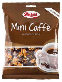 ZAINI CARAMELLE MINI CAFFE' GR.150