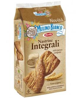 MULINO BIANCO NASTRINE INT.GR.240