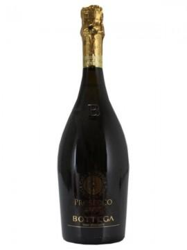 BOTTEGA PROSECCO DOC 11% CL.75