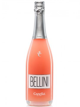 BELLINI COCKTAIL CL.75