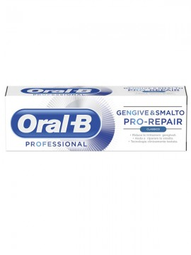 ORAL-B DENT.PROFESSIONAL CLASSICO ML.75