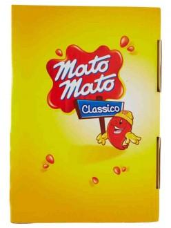 KRAFT MATO MATO GR.12 ESP.PZ.200