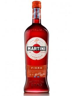 MARTINI FIERO LT.1