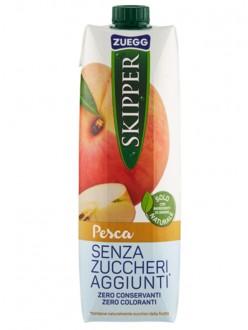 SKIPPER SUCCHI PESCA S/ZUCC LT1