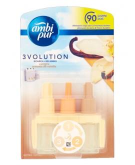 AMBIPUR 3VOLUTION RIC.VANIGLIA ML.20