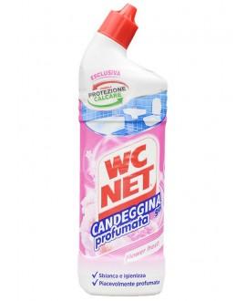 WC NET CANDEGGINA PROFUMATA ML750