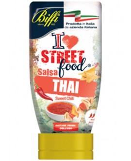 BIFFI SALSA THAI STREET FOOD GR.270