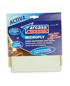 ARCASA PANNO MICROFLY ACTIVIA 35X35