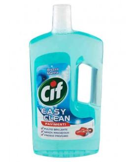 CIF OXI GEL ARTIC LT.1