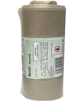 BSROLL NETT.TRASPARENTE 70X110 KG.1