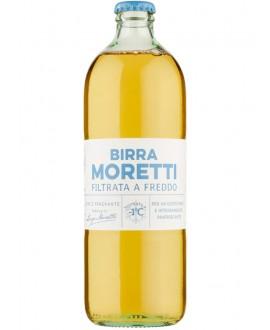 MORETTI BIRRA FILT.FREDDO 4,3 55CL