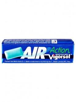 VIGORSOL AIR ACTION S/Z STICK X40