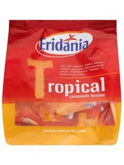 ERIDANIA TROPICAL ZUCCH.BST.GR5 G500