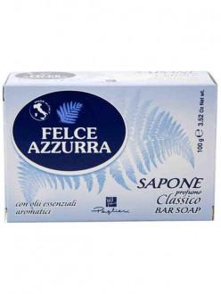 FELCE AZZURRA SAPONE CLASSICO GR.100