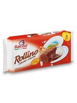 BALCONI ROLLKAO GR.222
