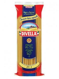 DIVELLA 2 ZITI GR500