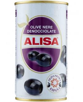 ALISA OLIVE NERE DENOCC.GR.350