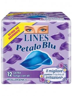 LINES IDEA PETALO LUNGO X12