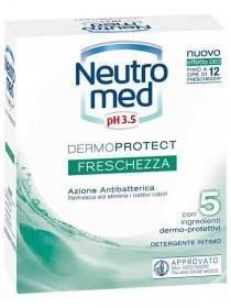 NEUTROMED IG.INTIMA FRESCHEZZA ML.200