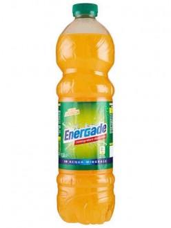 ENERGADE ARANCIA LT1,5