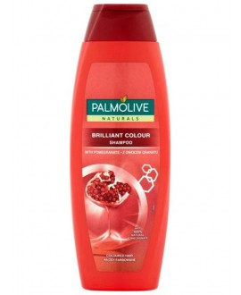 PALMOLIVE SHAMPOO BRILLANT COLOR ML.350