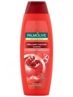 PALMOLIVE SHAMPOO BRILLANT COLOR ML.350
