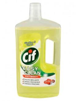CIF OXY GEL LIMONE CITRUS LT.1