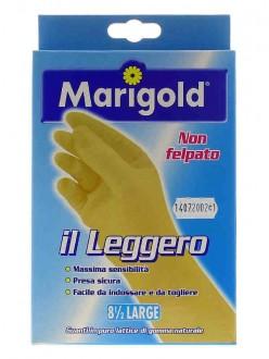 MARIGOLD GUANTI LEGGERO GRANDE